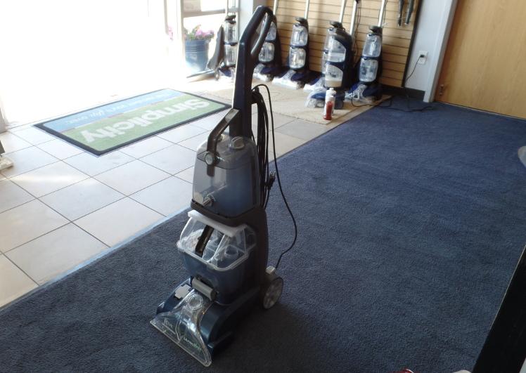 Carpet Cleaning Arvada Images Kit