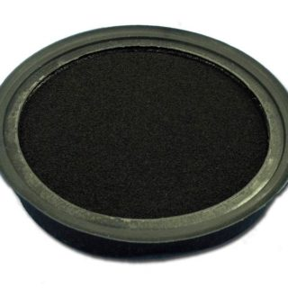 Aftermarket Replacement Dust Cup Filter for Eureka DCF-25 Uprights