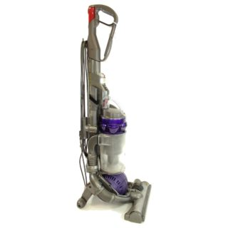 Reconditioned Dyson DC25 Animal Purple - 1 Year Warranty