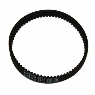 Belt, Eureka Replacement Geared S782
