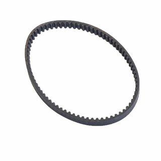Belt, Bissell, Pump Large 15483/1548/1550/1551 1606418