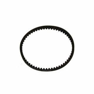 Belt, Left Side 2X 8920/9200/9300 203-6688 2036688