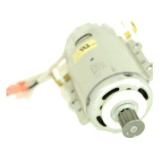 Brush bar motor for Hoover Savvy pn 93001746 27212064 models: U8171-900 U8188-900 U8187-900 UH40110 U8174-900