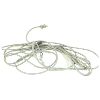 Genuine Pre-owned Dyson DC18 Power Cord