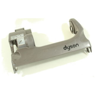 Genuine Pre-owned Dyson Cleaner Head Assembly for DC07 DC14 DC33