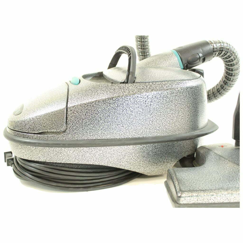 Tristar vacuum cleaner repair