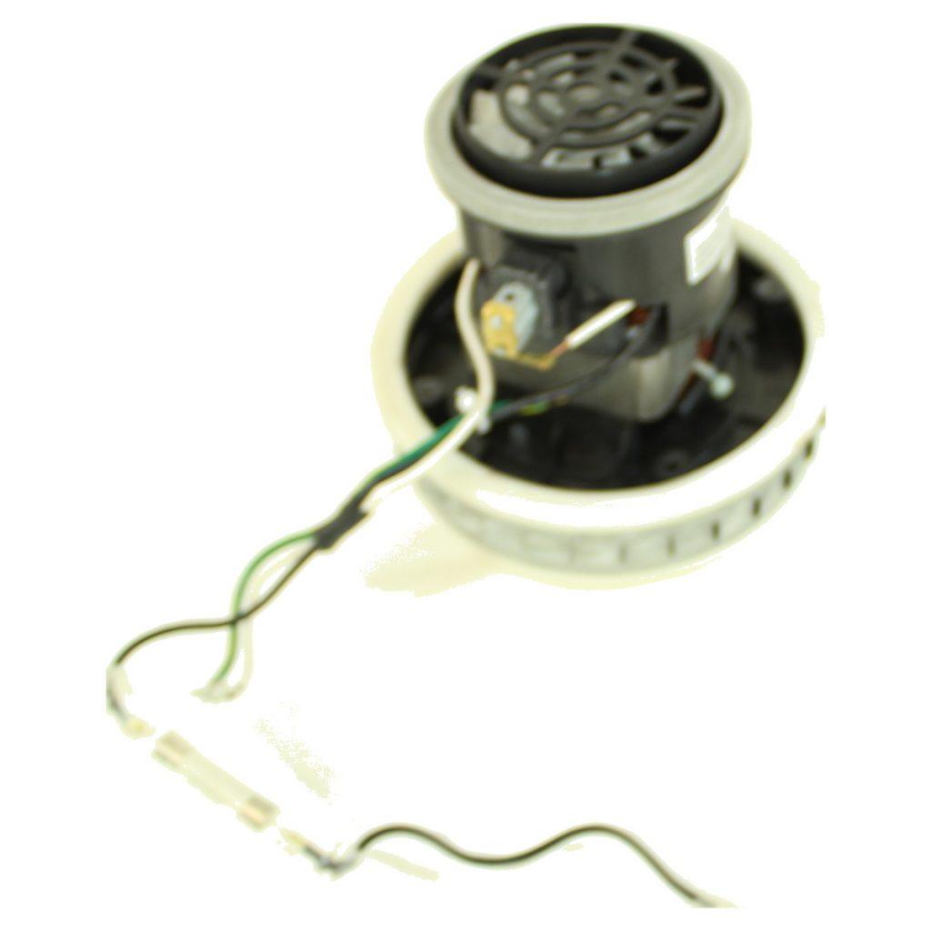 hoover motor for repair