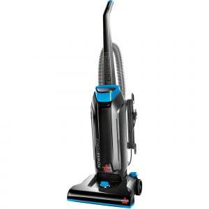 bissell vacuum repair
