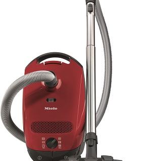 Classic C1 Pure Suction Homecare SBCN0