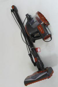 shark vacuum cleaner repair