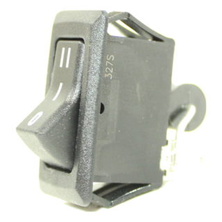 2 Speed Switch for Oreck XL