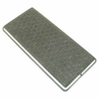 Aftermarket Miele SF-HA 50 HEPA Filter