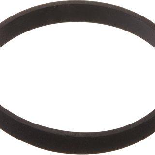 Belt, Black Clutch DC07/DC14/DC33