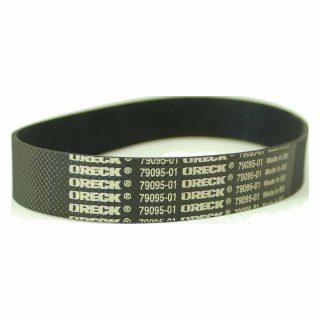 Belt, Corded U7000 Series 79095-01
