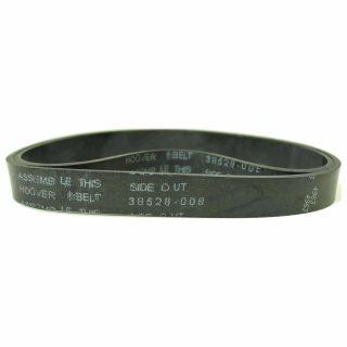 Belt, Hoover Brushroll Concept 2 Pk