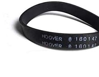 BELT-HOOVER,DIAL A MATIC/CONCEPT,POWER DRIVE