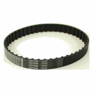 Belt, Geared Powerhead Compact/Tristar