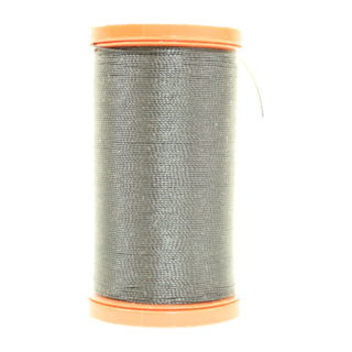 Coats Upholstery Thread 150yds Black