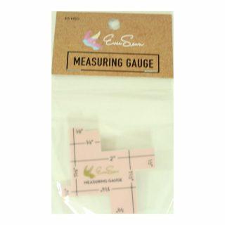 EverSewn Measuring Gauge