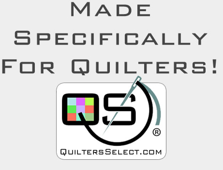 Vacuums R Us & Sewing Too - Boulder Store is Boulder's Quilter's Select outlet!