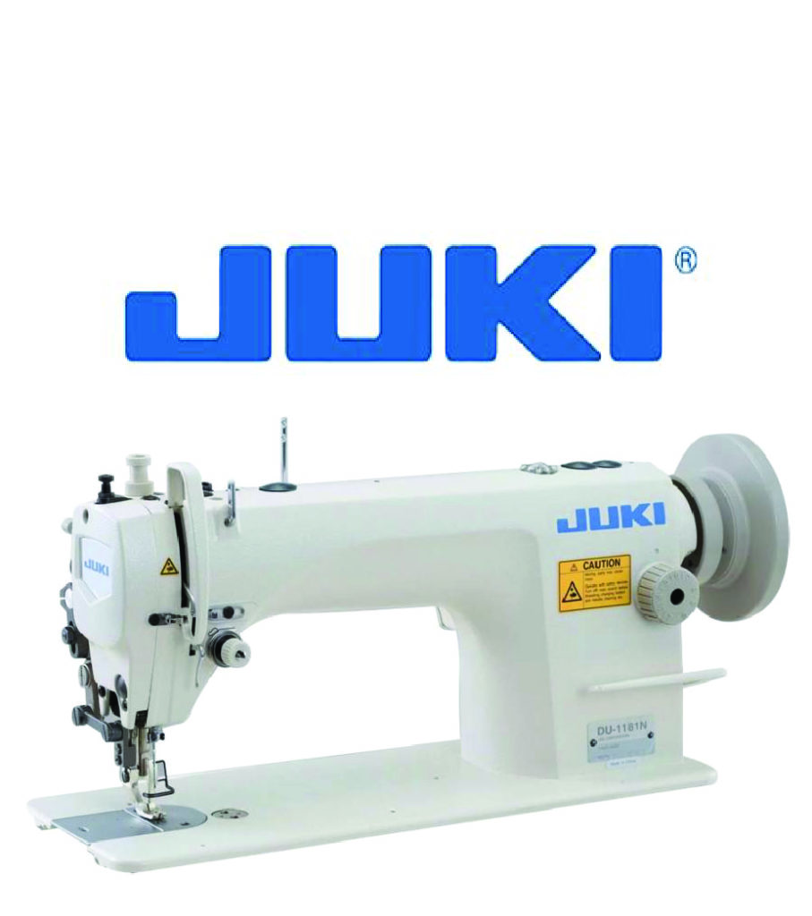 Vacuums R Us & Sewing Too is your Authorized JUKI Sewing Sales and Service Center in Boulder!