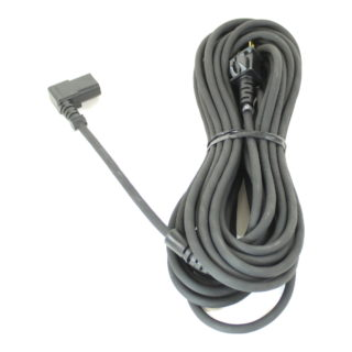 32' kirby Black Cord G4 and G6