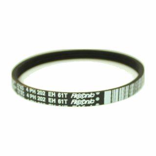 Belt Compact Nozzle SPB-55, SPB-60, RPB-55, RPB-60