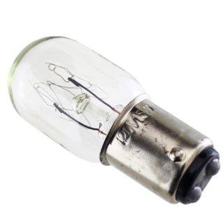 Light Bulb for Kenmore Bayonet