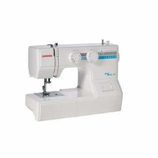 Janome MyStyle 100 Sewing Machine