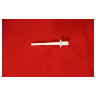 Spool Pin for Janome and New Home 3023 MC4000 6019QC JP720