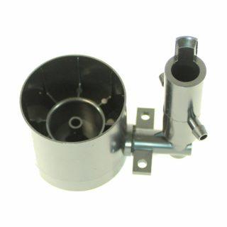Automix, W/O Knob ProHeat 1697/1698/1699/7901