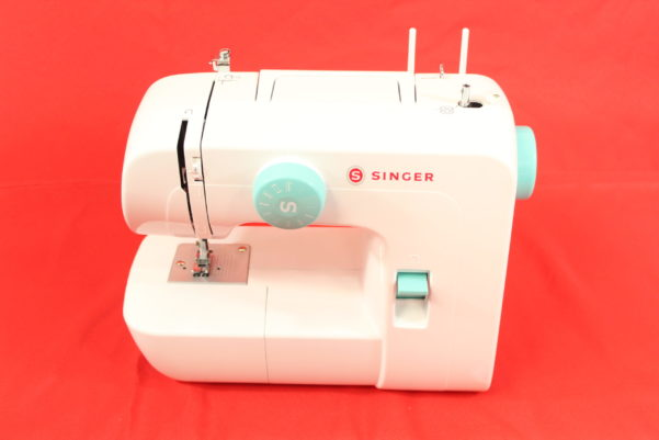 Factory reconditioned Singer Start 1234 sewing machine