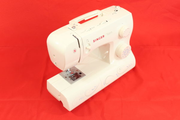 Factory Reconditioned Singer Talent 3323 Sewing Machine