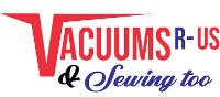 VacuumsRUs